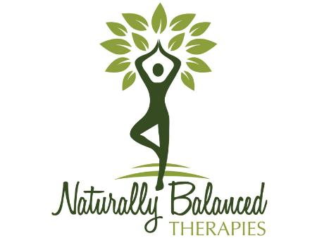 Naturally Balanced Therapies - Toowoomba, QLD 4350 - 0412 158 751 | ShowMeLocal.com