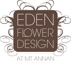 Eden Flower Design - Mt Annan, NSW 2567 - (02) 4648 4866 | ShowMeLocal.com