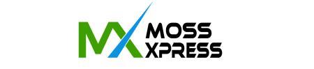Moss Xpress - New Westminster, BC V3M 1A8 - (604)945-1000   ShowMeLocal.com
