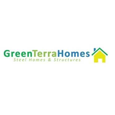 Green Terra Homes - Quinte West, ON K0K 1B0 - (613)651-0890 | ShowMeLocal.com