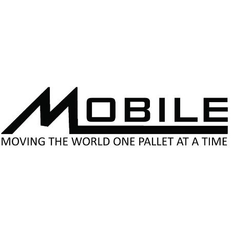 Mobile PT Industries - Mississauga, ON L5L 0A6 - (905)279-7384 | ShowMeLocal.com