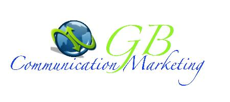 Gb Communication Marketing - St.-Jerome, QC J7Y 0H9 - (450)848-4135 | ShowMeLocal.com