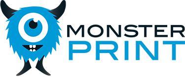 Monster Print - Portsea, VIC 3944 - (03) 5984 4053 | ShowMeLocal.com
