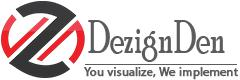 Website Designing & Website Development Company in Calgary | Dezignden - Calgary, AB T3K 0L3 - (403)389-3265 | ShowMeLocal.com