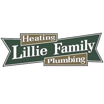 Lillie Family Heating & Plumbing - Port Coquitlam, BC V3C 6M2 - (604)936-9599 | ShowMeLocal.com