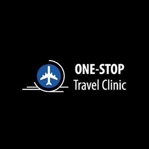 One Stop Travel Clinic - Scarborough, ON M5C 2M6 - (647)496-9585 | ShowMeLocal.com