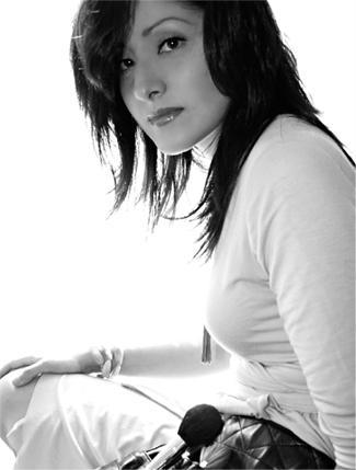 Monica Makeup Artist - Toronto, ON M5V 3V1 - (416)908-6664 | ShowMeLocal.com