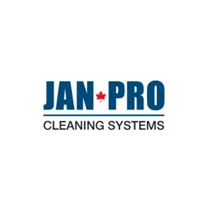 Jan-Pro Cleaning Systems - Gatineau, QC J8T 6K5 - (819)246-6363 | ShowMeLocal.com