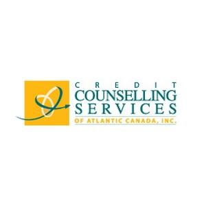 Credit Counselling Services Of Atlantic Canada - Fredericton, NB E3B 1X6 - (888)753-2227 | ShowMeLocal.com