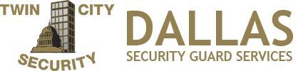 Twin City Security Dallas - Dallas, TX 75251 - (469)324-0645 | ShowMeLocal.com