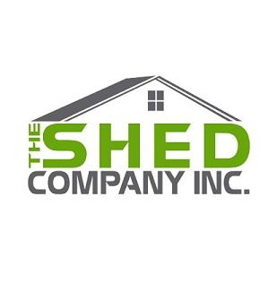 The Shed Company Inc. - Markham, ON L3P 3J3 - (844)513-7433 | ShowMeLocal.com