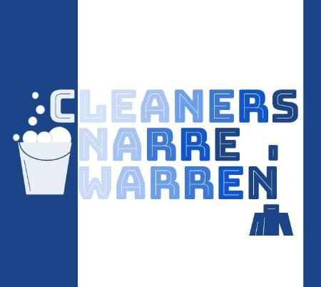 Cleaners Narre_Warren - Narre Warren, VIC 3805 - (03) 8609 9617 | ShowMeLocal.com
