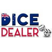 Dice Dealer - North Melbourne, VIC 3051 - (03) 9808 7151 | ShowMeLocal.com