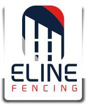 Eline Fencing - Subiaco, WA 6008 - 0438 981 888 | ShowMeLocal.com