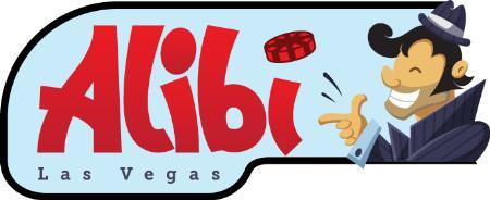 Alibi Las Vegas - Las Vegas, NV 89101 - (702)786-0577 | ShowMeLocal.com