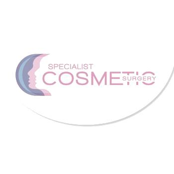 Specialist Cosmetic Surgery - Broadmeadow, NSW 2292 - 1300 588 494 | ShowMeLocal.com