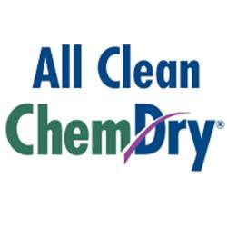 All Clean Chem-Dry - Clovis, CA 93612 - (559)292-9070 | ShowMeLocal.com