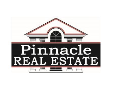 Steve Killian & Associates Pinnacle Real Estate - Knoxville, TN 37922 - (865)936-7409 | ShowMeLocal.com