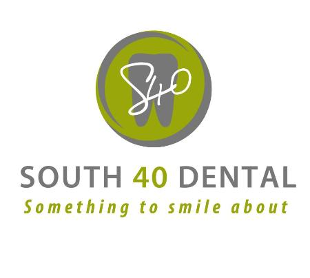 South 40 Dental - Grande Prairie, AB T8W 0G9 - (780)539-4222 | ShowMeLocal.com