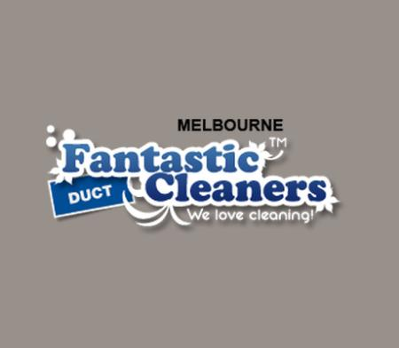 Fantastic Duct Cleaners Melbourne - Pascoe Vale, VIC 3044 - (03) 8820 5401 | ShowMeLocal.com