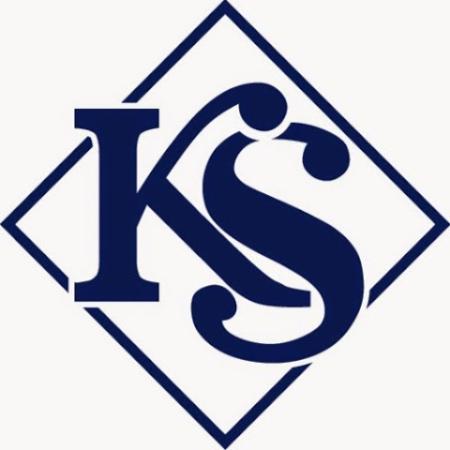 Kennedy Spanner Lawyers - Brisbane, QLD 4000 - (07) 3236 9169 | ShowMeLocal.com