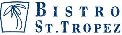 Bistro St Tropez - Unley Bc, SA 5061 - (61) 4080 7772 | ShowMeLocal.com