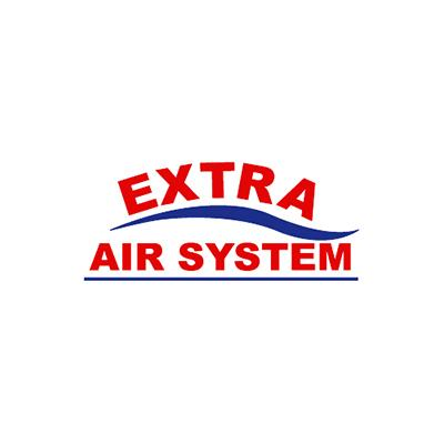 Extra Air System