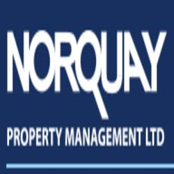 Norquay Property Management Ltd - London, ON N6B 2K6 - (519)672-4011 | ShowMeLocal.com