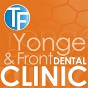 Yonge & Front Dental - Toronto, ON M5E 1G4 - (416)364-2444 | ShowMeLocal.com