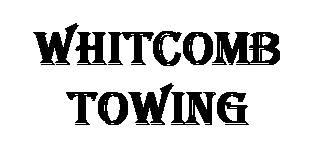 Whitcomb Towing - Madison Heights, MI 48071 - (248)655-7036 | ShowMeLocal.com