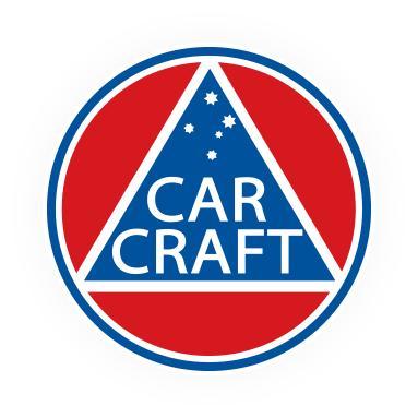 Car Craft - Panel Beaters, Bumper, Car Body Repairs Perth - Milton, QLD 4064 - (07) 3368 2951   ShowMeLocal.com