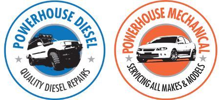 Powerhouse Diesel - Roadworthy 4Wd Diesel Mechanics Oakleigh South - Oakleigh South, VIC 3167 - (03) 9543 5414 | ShowMeLocal.com