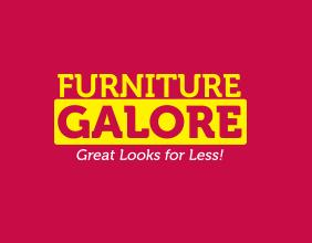 Furniture Galore - Bedroom, Lounge, Furniture Store In Melbourne - Epping, VIC 3076 - 1800 737 733 | ShowMeLocal.com