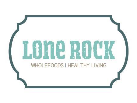 Lone Rock Wholefoods - Yamba, NSW 2464 - (02) 6646 3111   ShowMeLocal.com