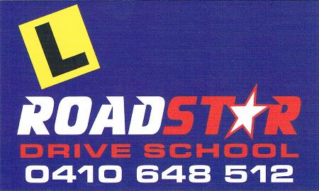 Road Star Drive School - Grose Vale, NSW 2753 - 0410 648 512   ShowMeLocal.com
