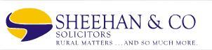 Sheehan & Co - Chinchilla, QLD 4413 - (07) 4662 8066 | ShowMeLocal.com