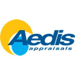 Aedis Appraisals - Toronto, ON M6K 1X9 - (416)593-8027 | ShowMeLocal.com