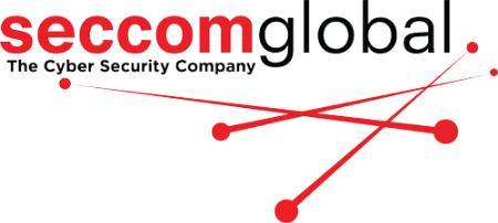 Seccom Global - Sydney, NT 2000 - (02) 9688 6933 | ShowMeLocal.com