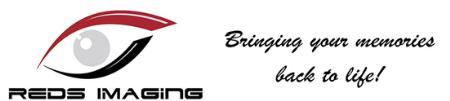 Reds Imaging - Perth, WA 6036 - (08) 9562 1616 | ShowMeLocal.com