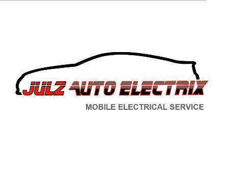 Julz Auto Electrix | Mobile Auto Electrican - Melbourne, VIC 3028 - 0419 895 041 | ShowMeLocal.com