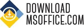 Downloadmsoffice.Com - Melbourne, VIC 3004 - (61) 3810 3300 | ShowMeLocal.com