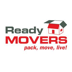 Ready Movers - Banyo, QLD 4014 - (07) 3267 6668 | ShowMeLocal.com