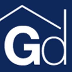 Galldon Real Estate - Melbourne, VIC 3000 - (03) 9670 3330 | ShowMeLocal.com