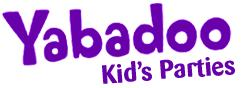 Yabadoo Kids Parties - Coogee, NSW 2034 - 0416 798 698 | ShowMeLocal.com