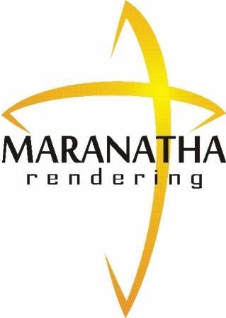 Maranatha Rendering - Vermont, VIC 3133 - 0419 017 651   ShowMeLocal.com