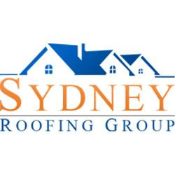 Sydney Roofing Group - Guildford, NSW 2161 - (02) 8093 5460   ShowMeLocal.com