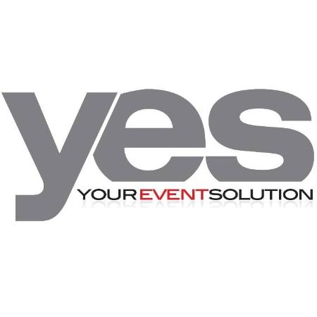 Your Event Solutions - Bowral, NSW 2576 - (02) 4889 6900 | ShowMeLocal.com