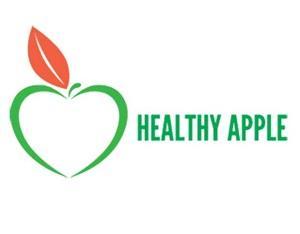 Healthy Apple - Greensborough, VIC 3088 - (61) 4003 2586 | ShowMeLocal.com