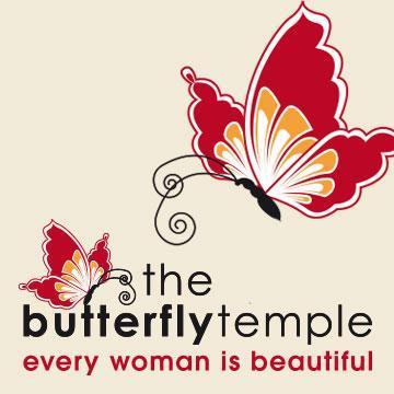 The Butterfly Temple - Women Empowerment, Health & Beauty Products - Byron Bay, NSW 2481 - 0402 485 902 | ShowMeLocal.com