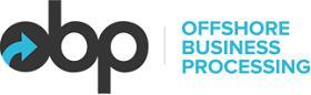 Offshore Business Processing - Melbourne, VIC 3000 - (61) 3997 5704 | ShowMeLocal.com